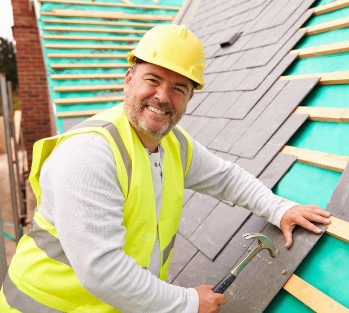 Cork County Roofing, are roofing contractors in Cork provide a full roofing contractor service in Cork and Clonakilty